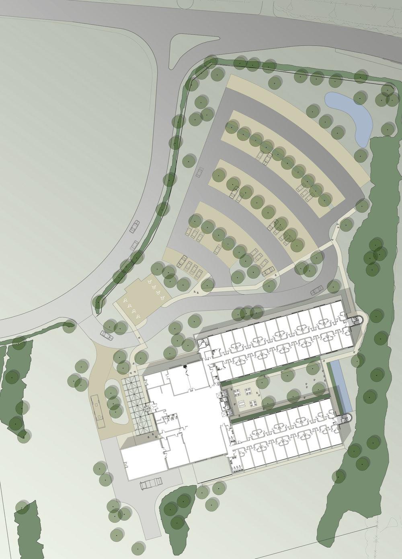 Morn Hill plan.jpg