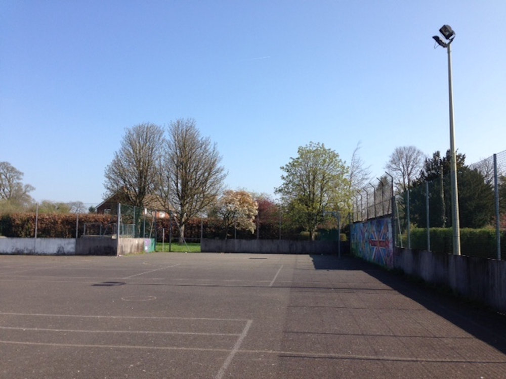 Anstey Park MUGA before.jpg