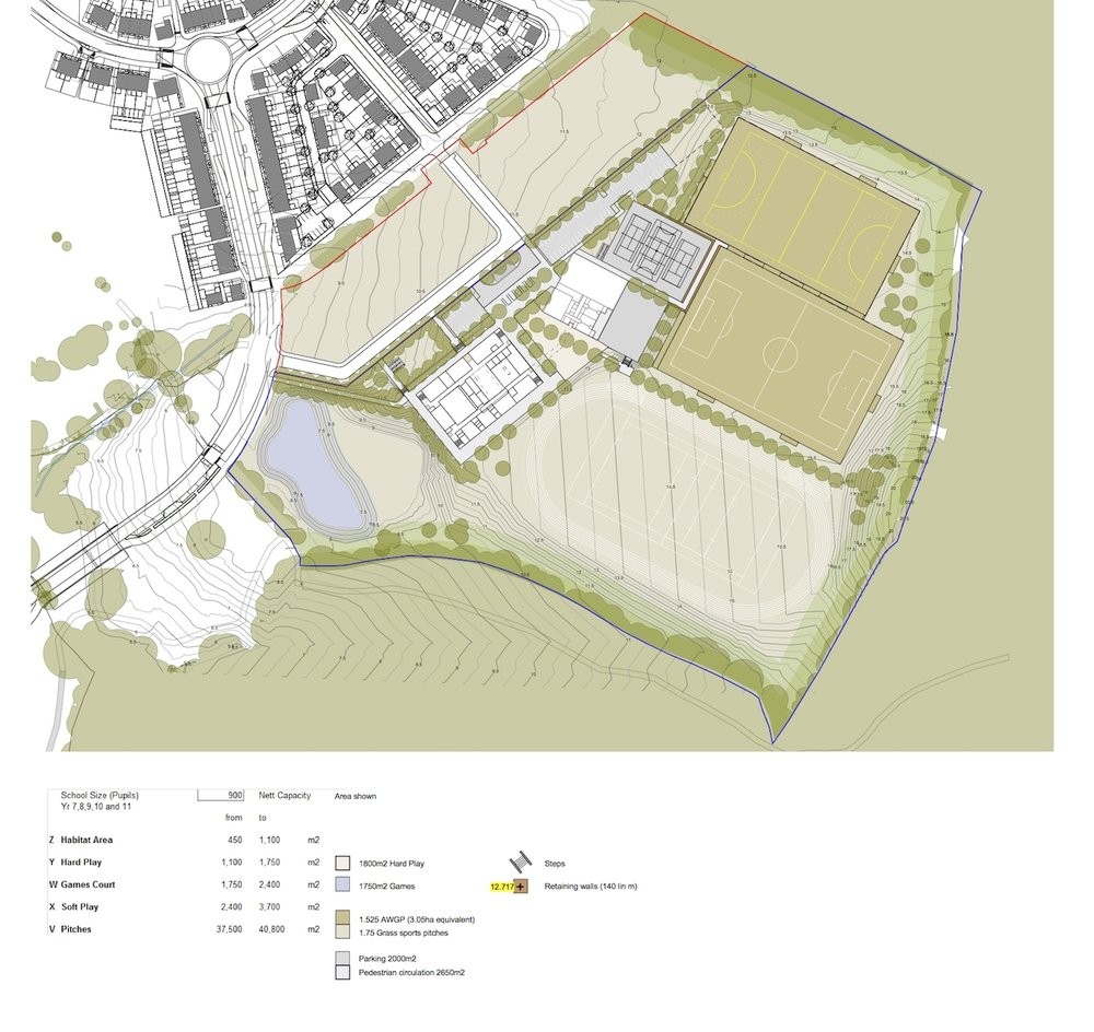 North Whiteley new ESFA school design 01.jpg