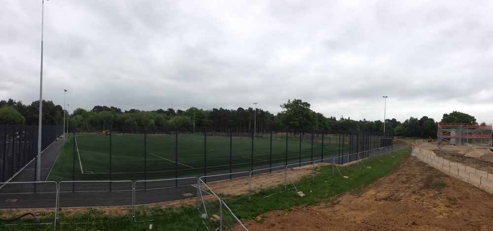 Mill Chase 3G sports pitch.jpg