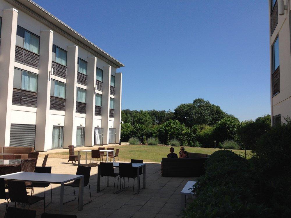 Hotel landscape courtyard.jpg