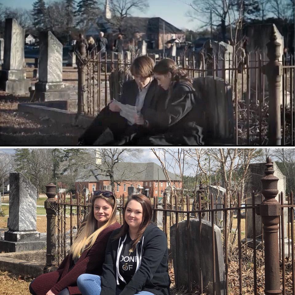 Cemetery.jpg