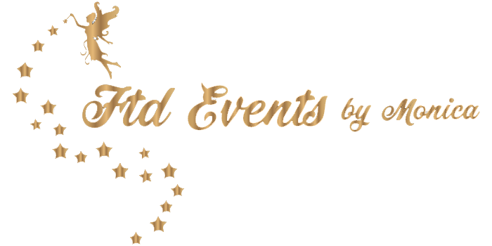 Fairy Tale Events by Monica