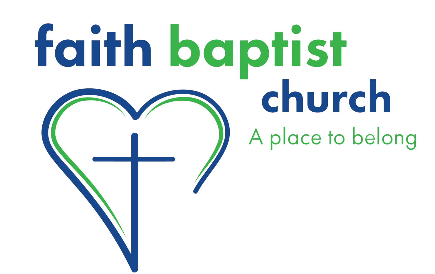 Faith Baptist Canton