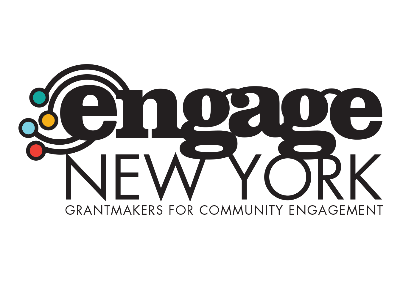 Engage New York