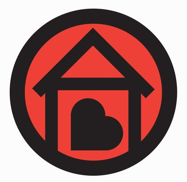 Safe & Healthy Homes