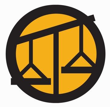 Copy of Criminal Justice Reform