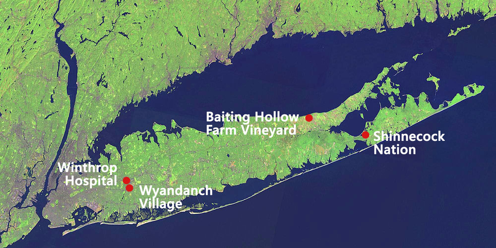 Long_Island-satellite-map-Recovered.jpg
