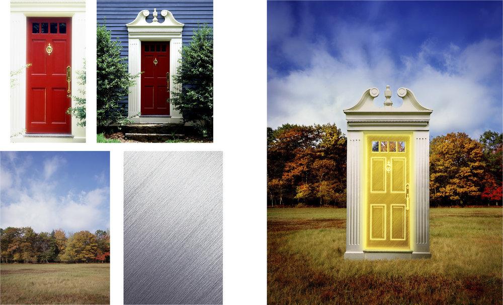 golden_door.jpg