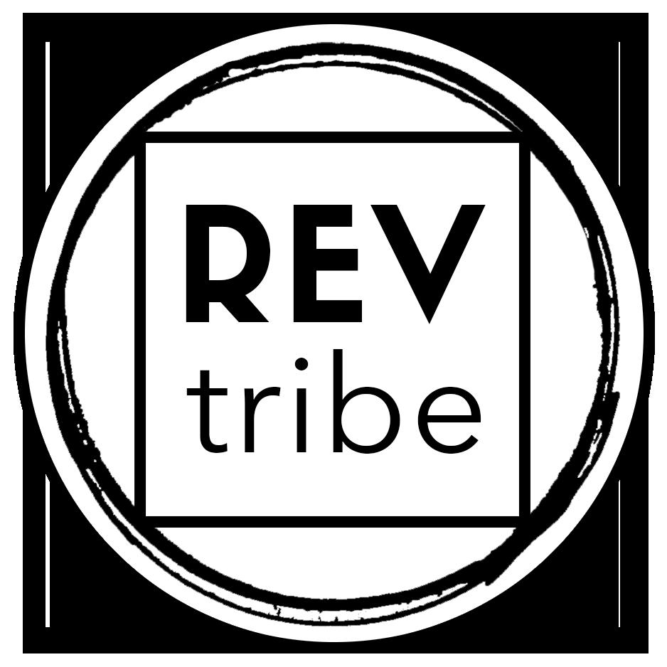 REV-Tribe-LOGO-BW.png