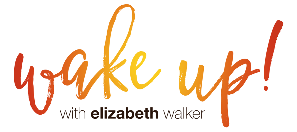 WakeUp_Logo.png