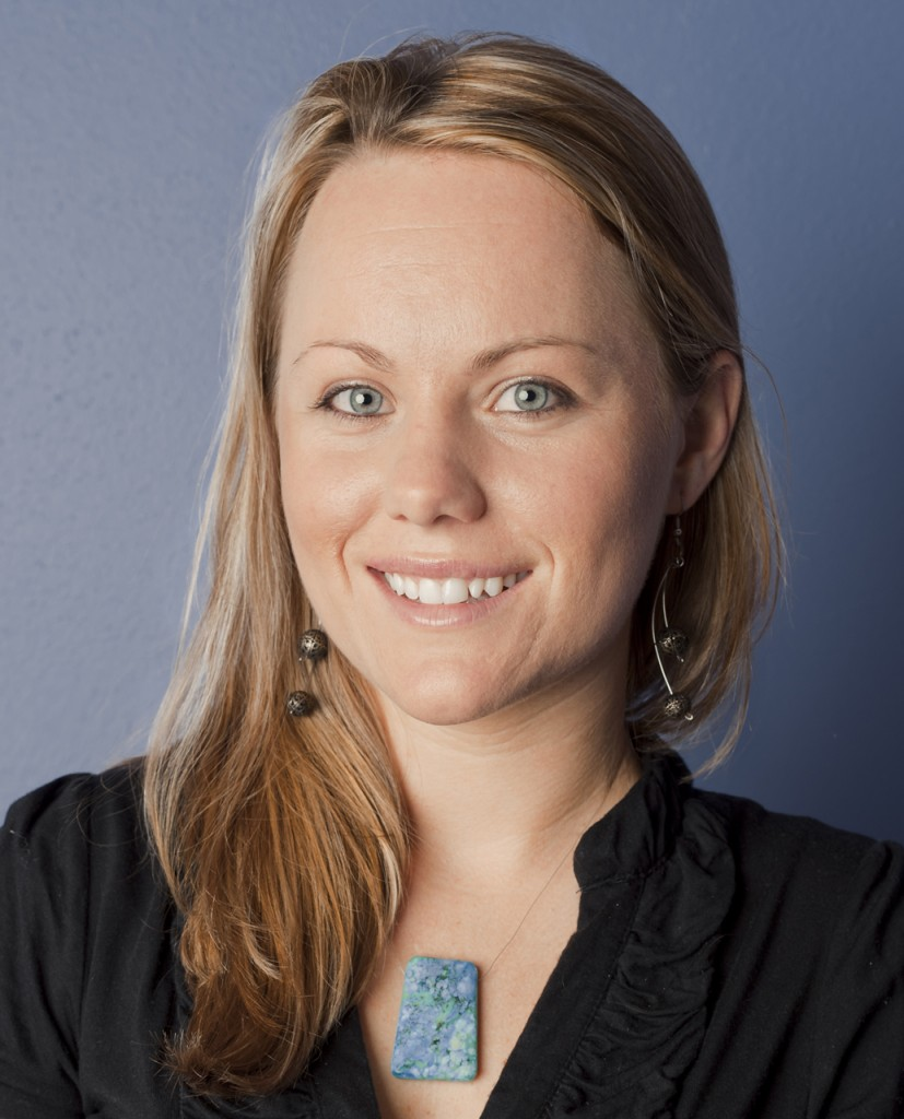 Erika Bryant | Cupping / Reflexology