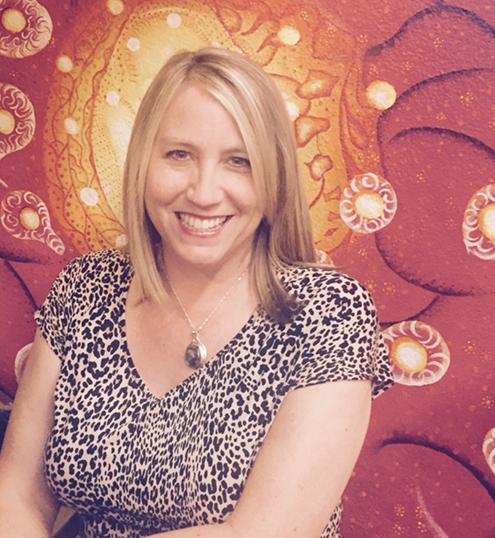 Amy Satori | Tarot Card / Psychic