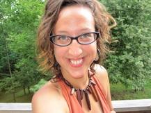Tracy Koivisto | Herbalist