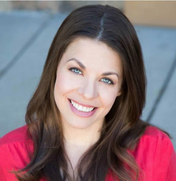 Lindsay Fuller | Maya Abdominal Therapy