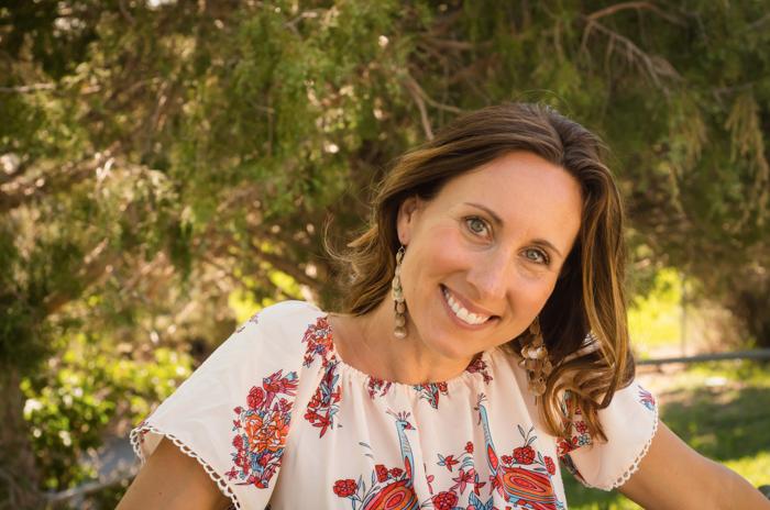 Willow Bradner | Psychic Healer