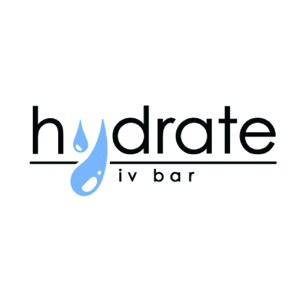Hydrate IV Bar | B12 Injections