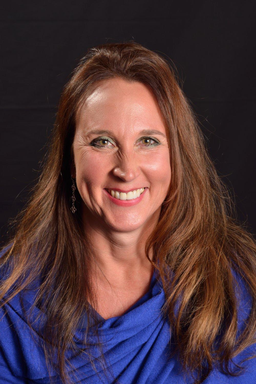 Richelle Kemper | Restoration Master Healer