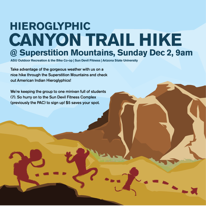Hieroglyphic-Canyon-Trail-Hike.png