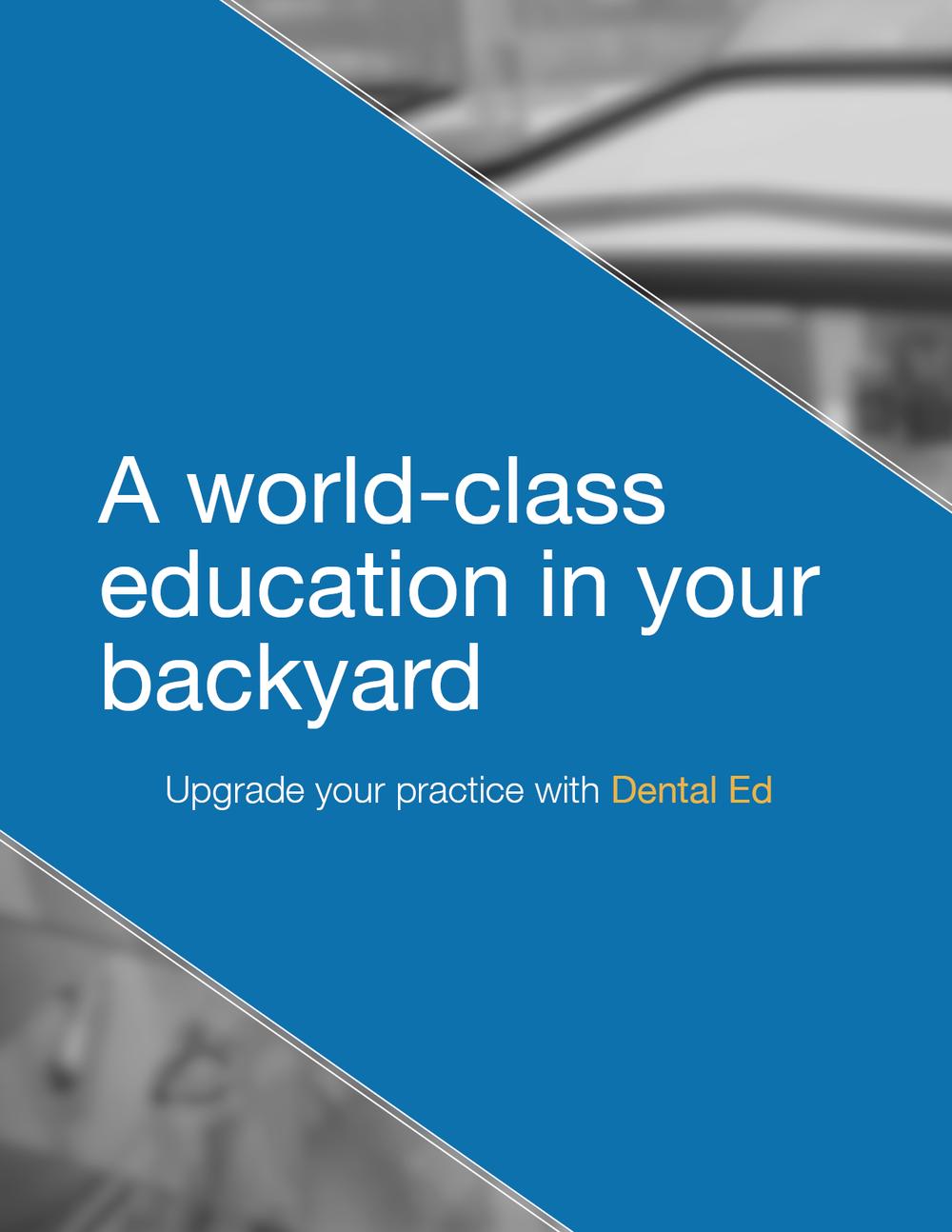 Dental Ed Brochure 2014_1_15.png