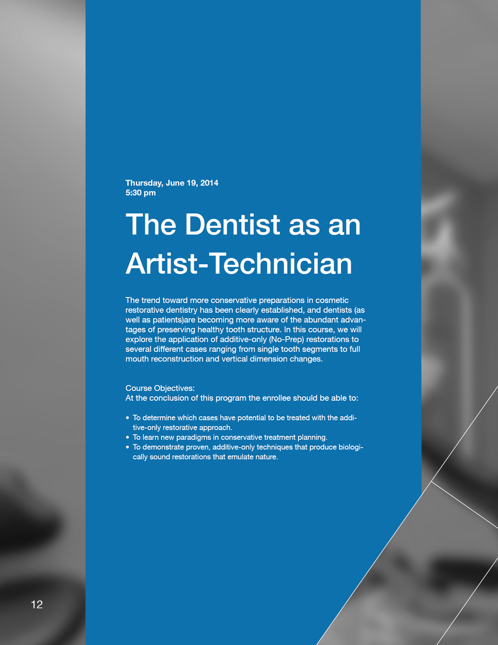 Dental Ed Brochure 2014_1_1512.png