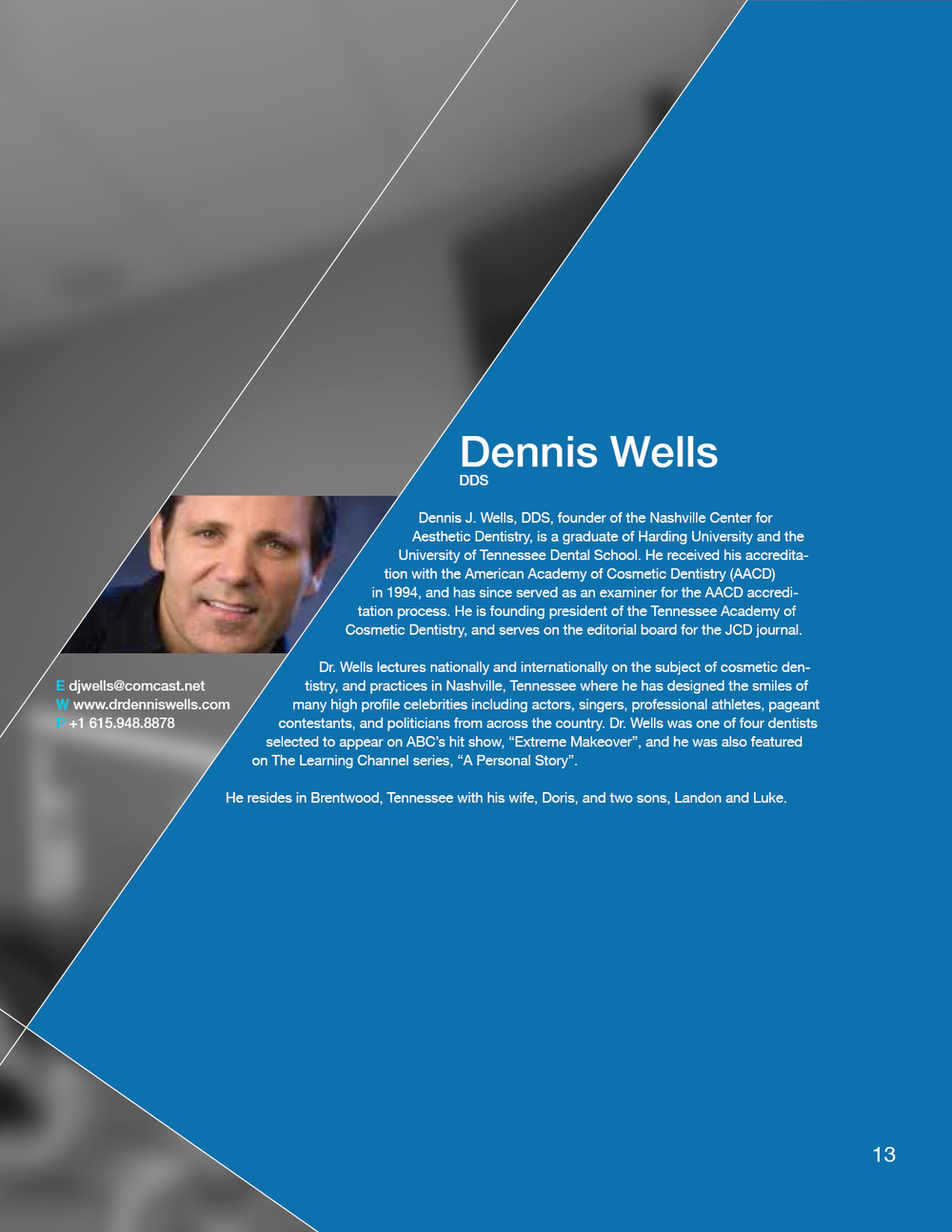 Dental Ed Brochure 2014_1_1513.png