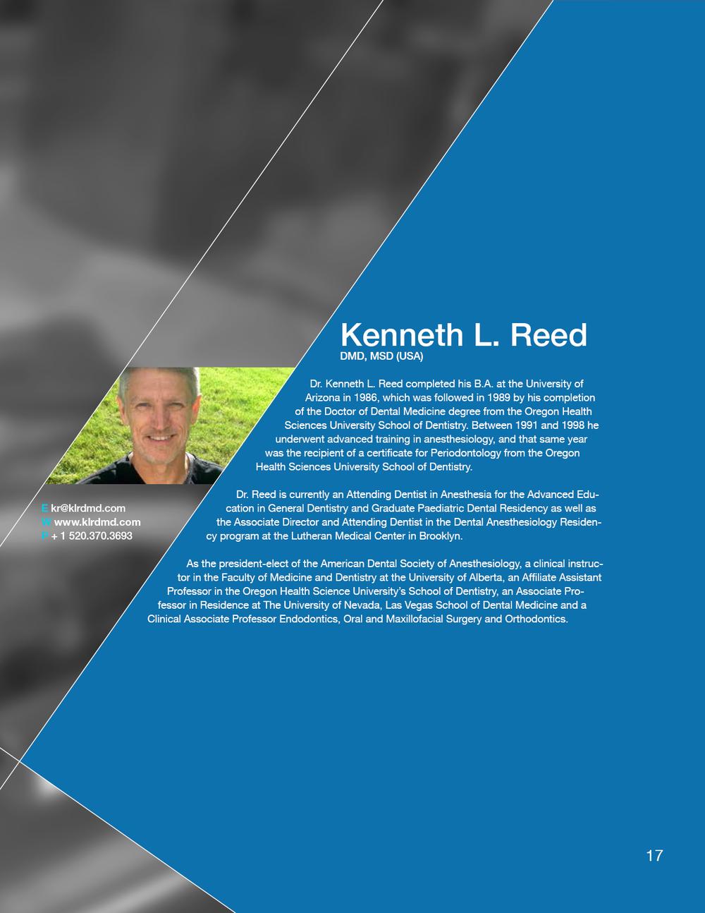 Dental Ed Brochure 2014_1_1517.png