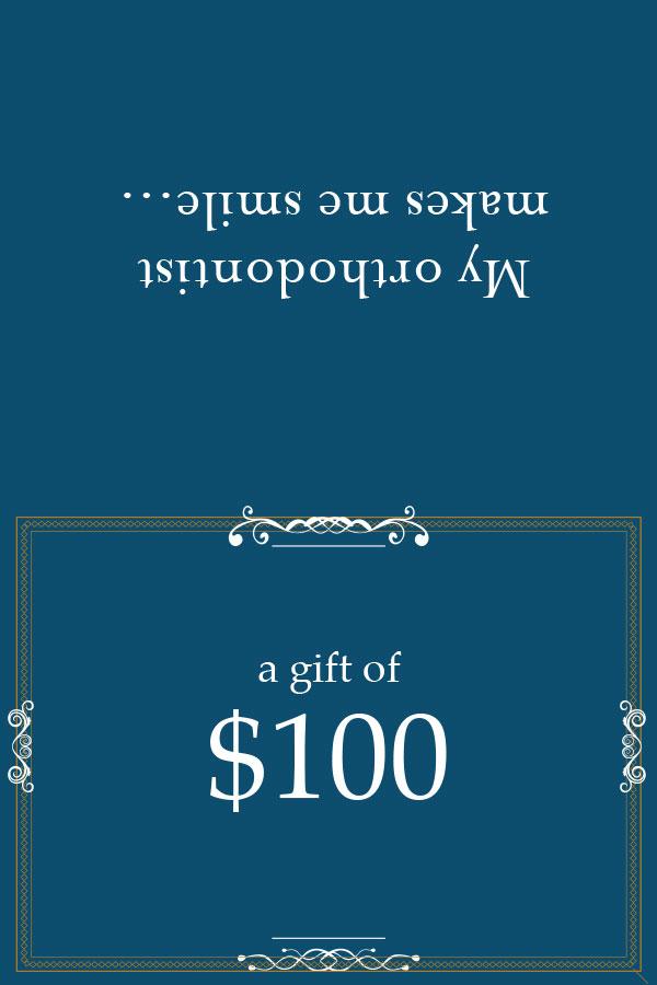 gift-12-16-13-1.jpg