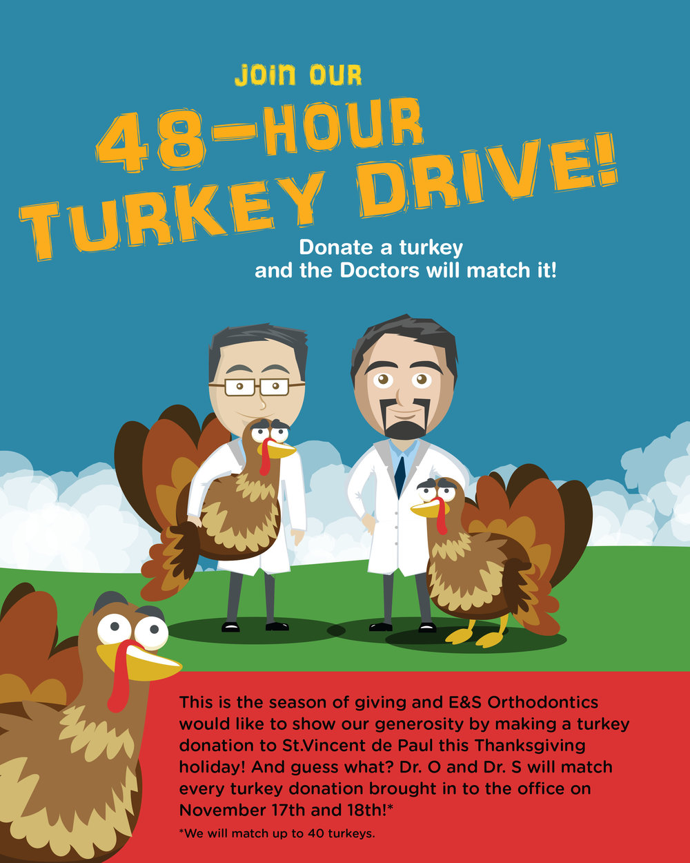 Turkey-drive.jpg