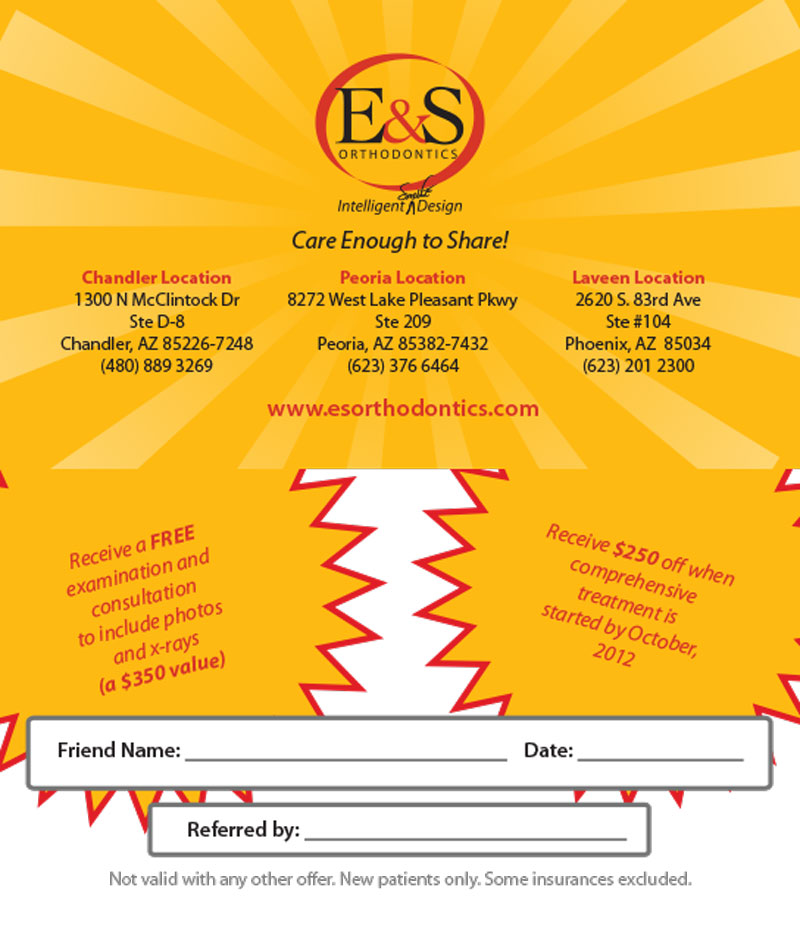 ES-Business-Card-1.jpg