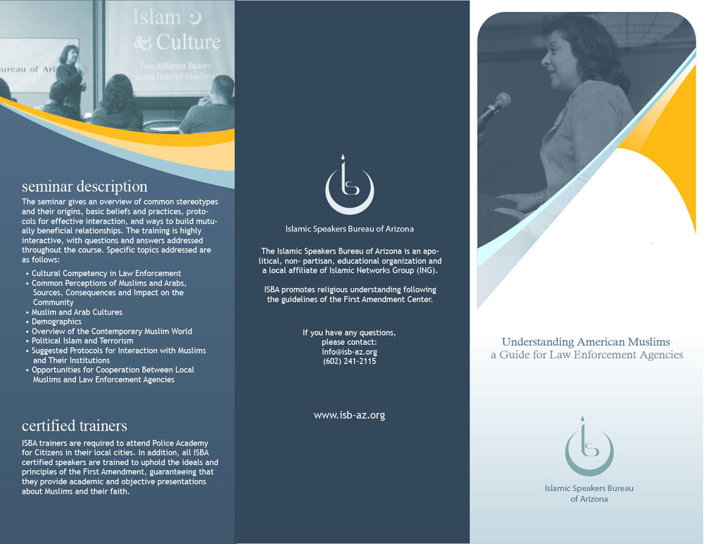 isba_brochure_le-1.jpg