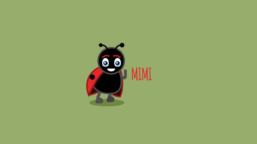 ladybu.png