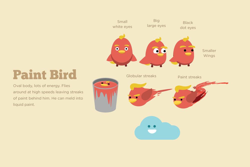 paintbird.png