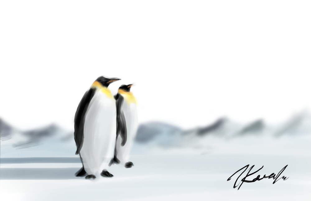penguins.png