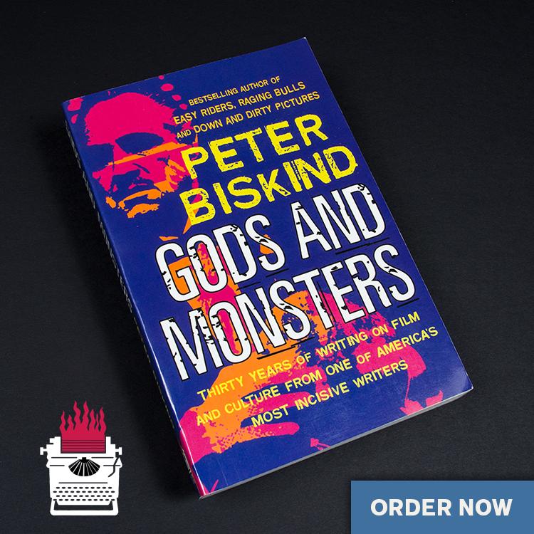 PB_GodsAndMonsters_Order.png