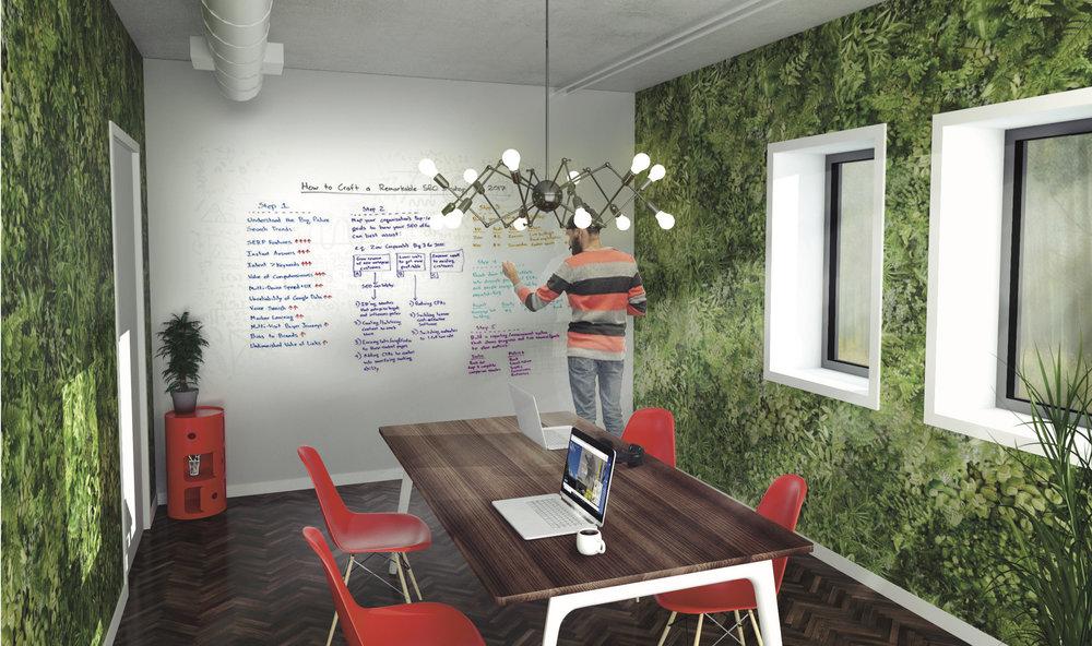 study+room.jpg