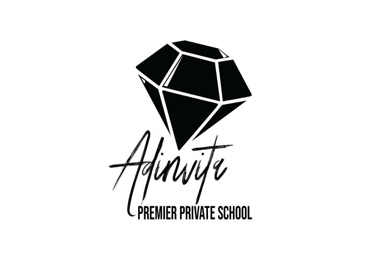 Adinvita School of Design Thinking