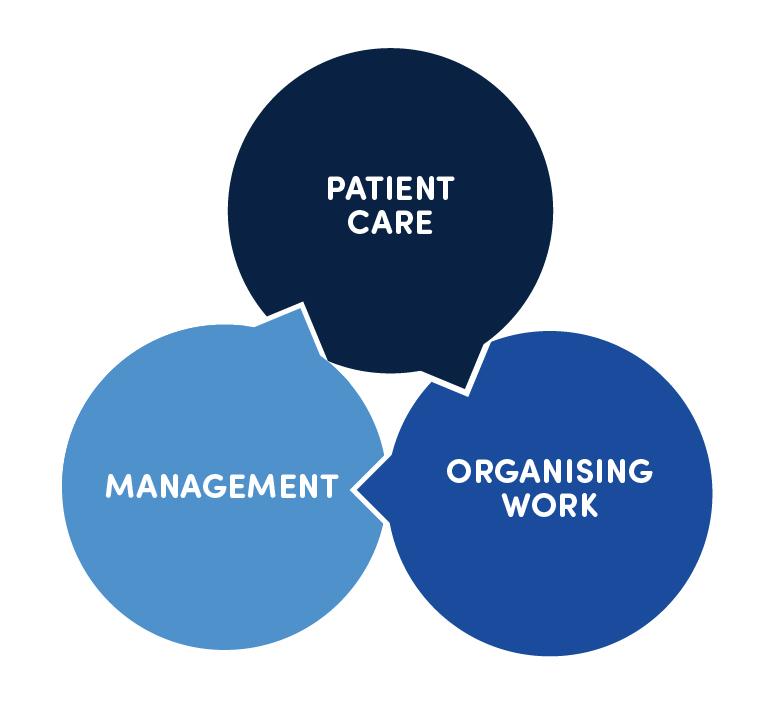ORION_Nursing Work.jpg