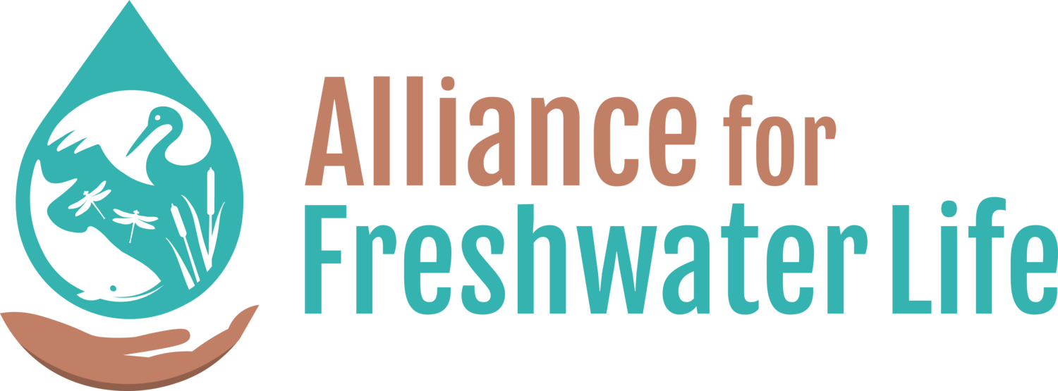 Alliance for Freshwater Life