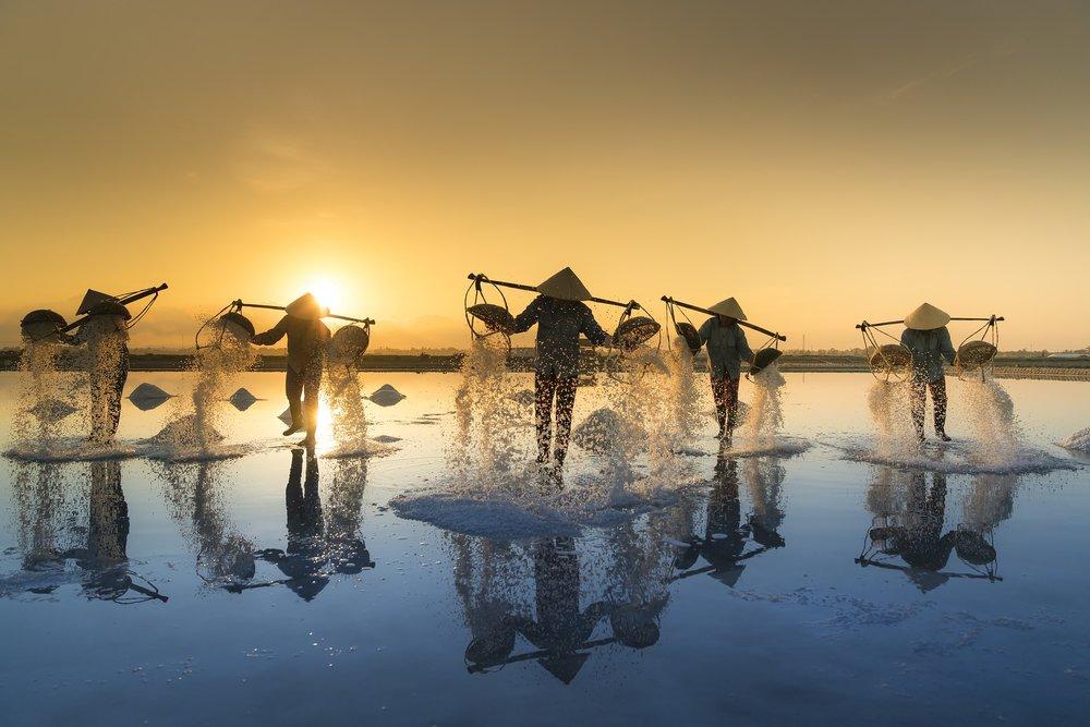 © Quangpraha
