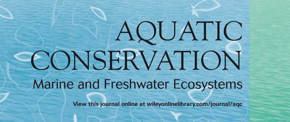 Aquatic conservation2.png