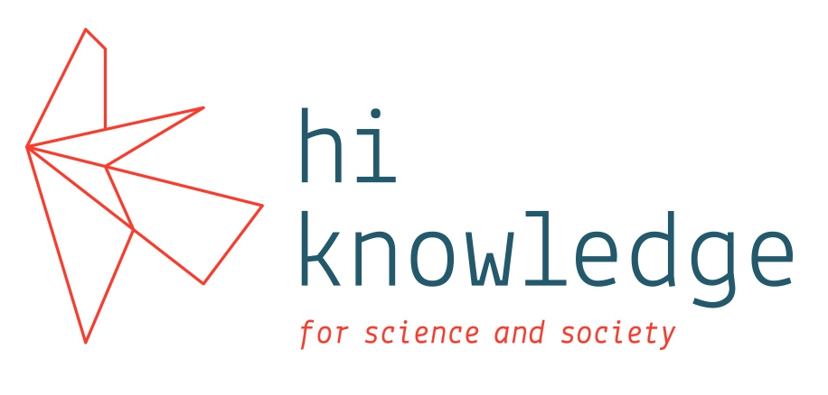 Hi-Knowledge
