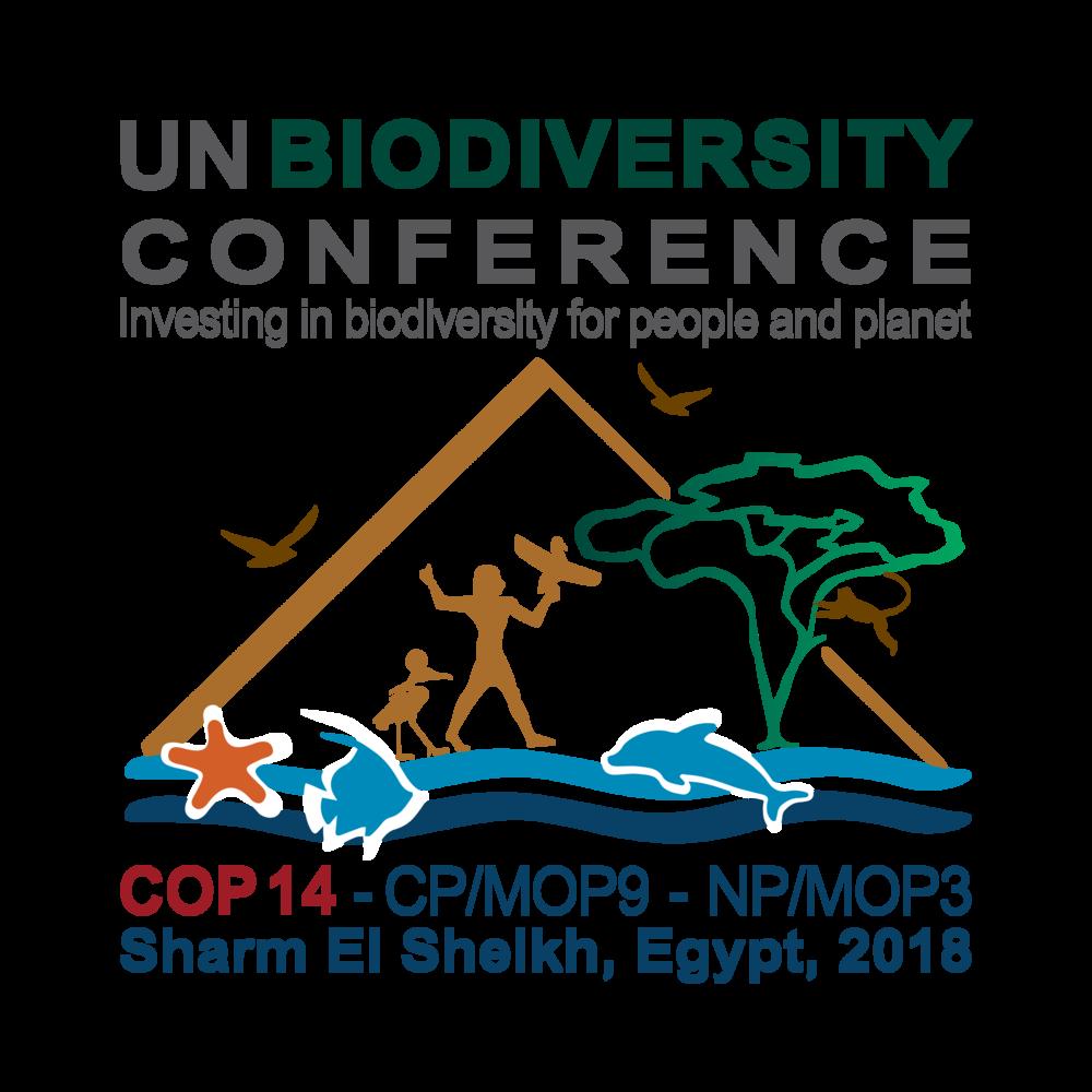 Egypt_COP14_Logo_Final_Text_TopBottom.png
