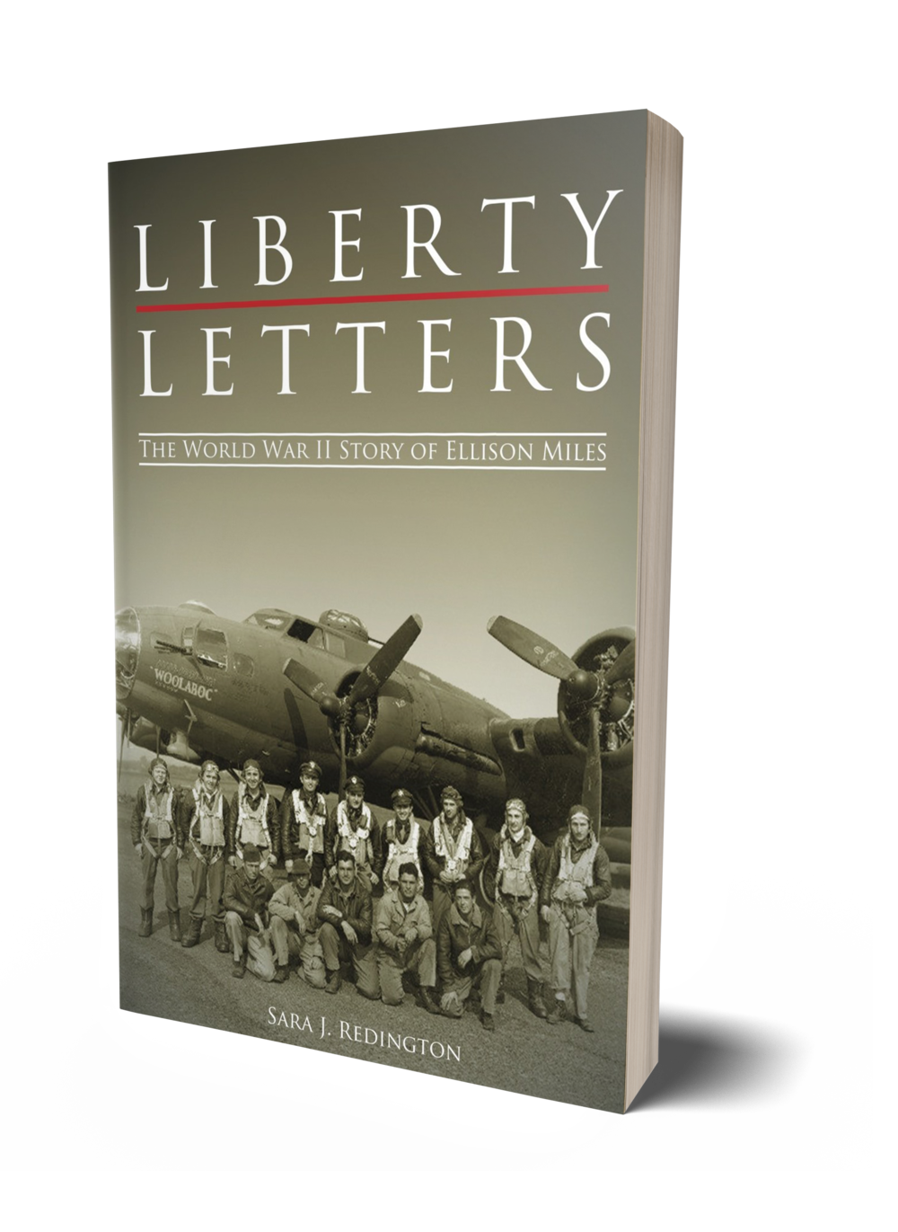 LibertyLetters-Cover.png