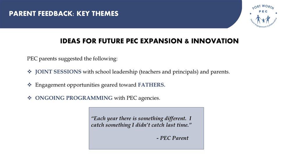 PEC_Ideas.jpg