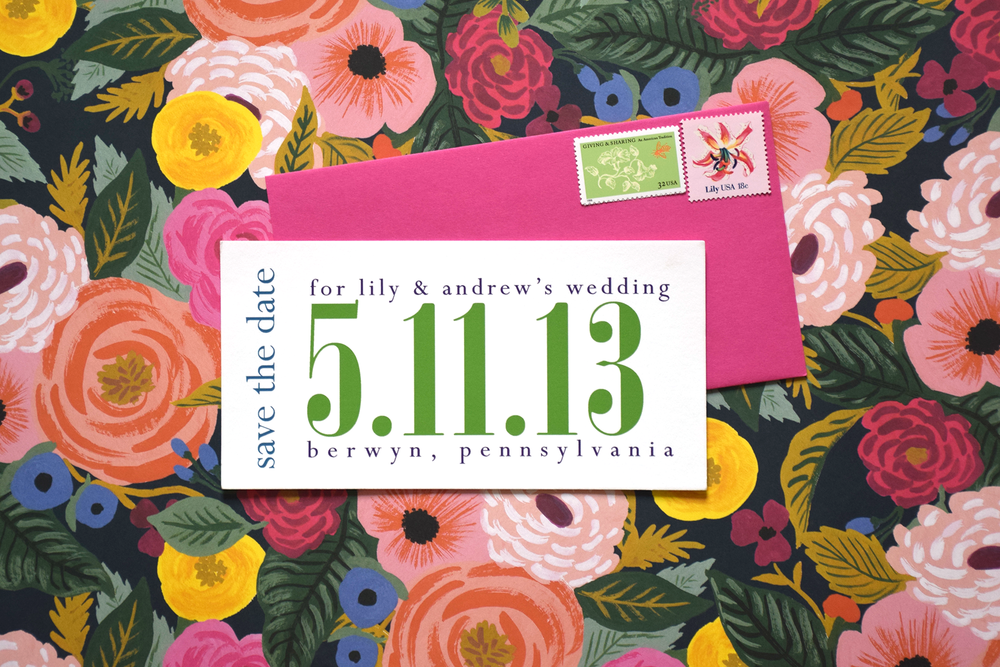 Wedding_SavetheDate_0066.png
