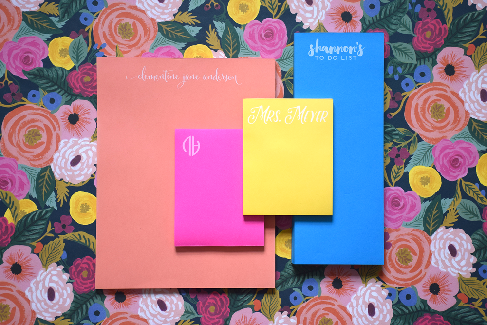 Stationery_notepads_0070.png