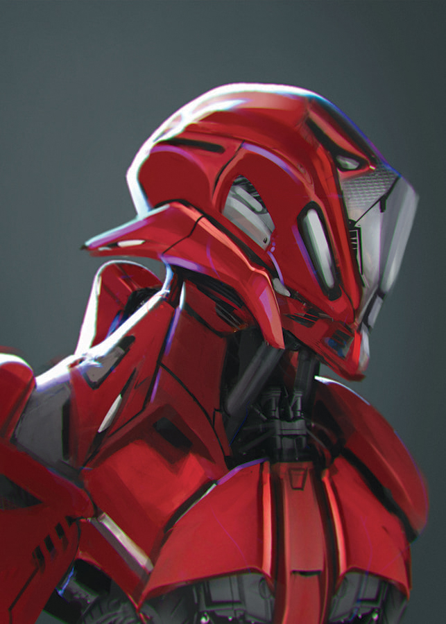 Red_Mech2.jpg