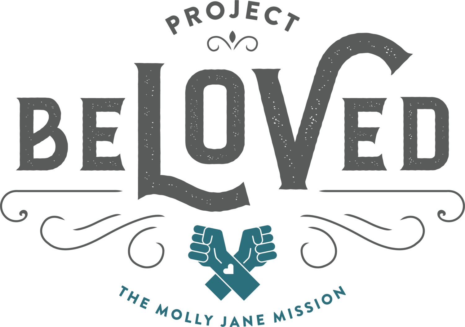 Project Beloved