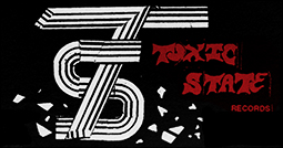 Toxic_state_footer_logo_255px.jpg